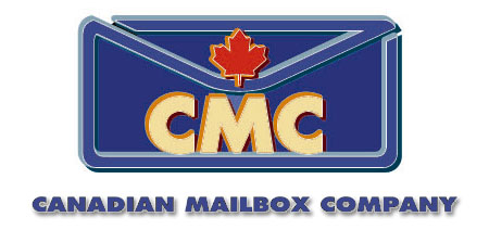 Welcome to the Canadian Mailbox Company's Website